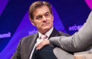 Dr. Oz says the coronavirus could result in the deaths of 'more than a million Americans'