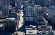Buildings closed by coronavirus face another risk: Legionnaires' disease