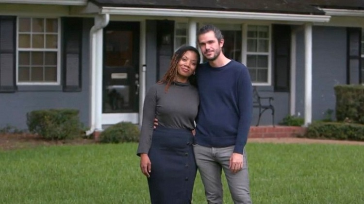 Couple says they Couple says they faced discrimination in home appraisal because wife is Blackfaced discrimination in home appraisal because wife is Black