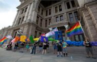 Texas social workers will no longer be allowed to discriminate against LGBTQ Texans and people with disabilities