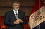 Cleveland Mayor Frank Jackson launches efforts to tackle institutional racism and inequities head on