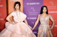 Cardi B & Hennessy Carolina Sued for Alleged Defamation of Character