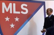 MLS announces programs to combat racism, promote diversity