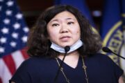 New Facebook ads tell voters which lawmakers voted against denouncing Asian racism