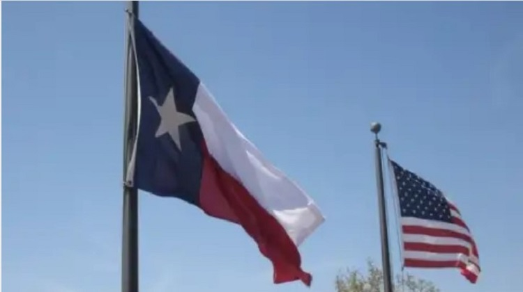 Did Texas Remove Discrimination Protections for LGBTQ and Disabled Clients of Social Workers?