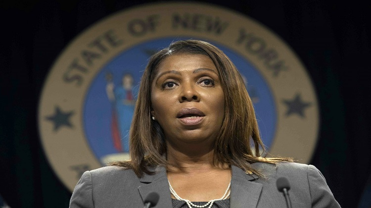 Attorney General James Continues Fight to Stop Health Care Discrimination Promulgated by Trump Administration