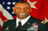 First Black Man To Head Virginia Military Institute Amid Racism Probe