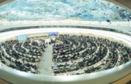Fighting racism and police brutality: is there progress at the UN Human Rights Council?