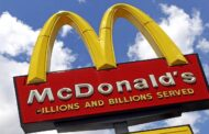 MORE BLACK FORMER FRANCHISEES JOIN MCDONALD'S DISCRIMINATION LAWSUIT