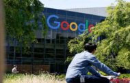 Another Google employee has recounted severe racism inside the company