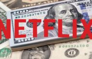 Netflix gives $25M to ending racism in housing