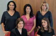 Five Anchorwomen Leave NY1 After Settling Discrimination Lawsuit
