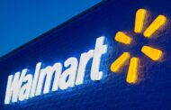 Police falsely arrested Black woman for shoplifting at Walmart in East York, lawsuit says