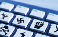Online Anti-Semitism is Soaring