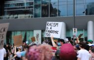 Systemic racism and its impact on health and wellness
