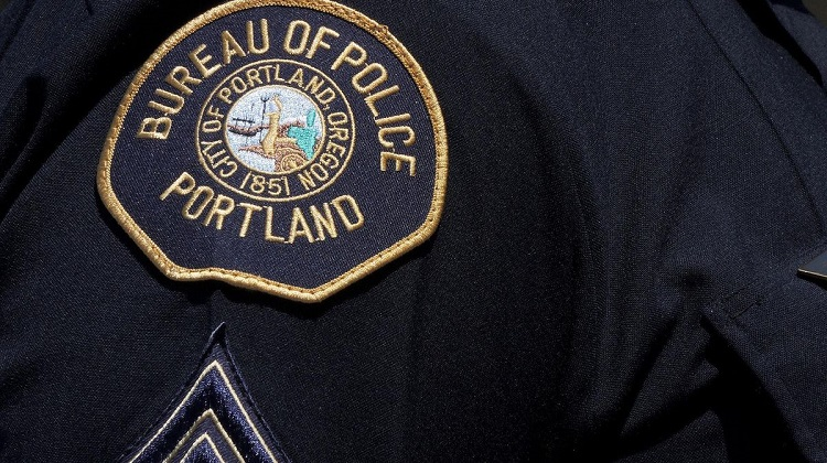 Portland considers a new approach to facing its history of racist policing