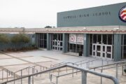 Racist, Anti-Semitic Messages Interrupt Anti-Racism Lesson At San Francisco's Lowell High School