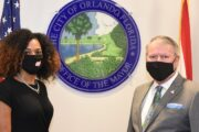 City of Orlando hires first Equity Official to address systemic racism