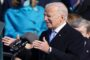 Biden repudiates white supremacy, calls for racial justice in inaugural speech