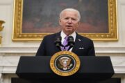 Biden revokes Trump ban on some diversity training addressing white privilege, systemic racism