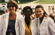 Anti-Racism and Dr. Susan Moore's Legacy