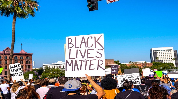 The Stress Of Systemic Racism Is Killing Black Mothers And Babies