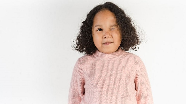 How Racism Affects Child Development