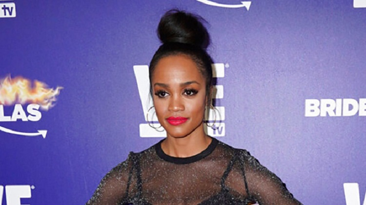 'The Bachelor' Producers Condemn Racist Online Bullying of Rachel Lindsay Following Chris Harrison Interview