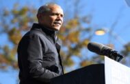 Obama on Boulder shooting: 'Disaffection, racism and misogyny' drive killings
