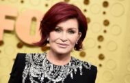 Sharon Osbourne off 'The Talk' after inquiry into racism discussion