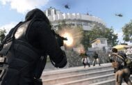 Call Of Duty: Warzone Contains Neo-Nazi Emblem Spotted By Players