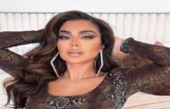 Beauty mogul Huda Kattan speaks up against racism toward Asian community