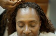 West Virginia City Eyes Black Hair Non-Discrimination Bill