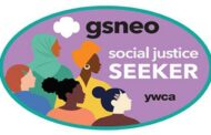 How Girl Scouts of North East Ohio are fighting racism