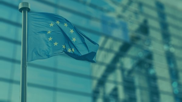 Compromised Space: Foreign State Reprisals against Unrepresented Diplomats in Europe
