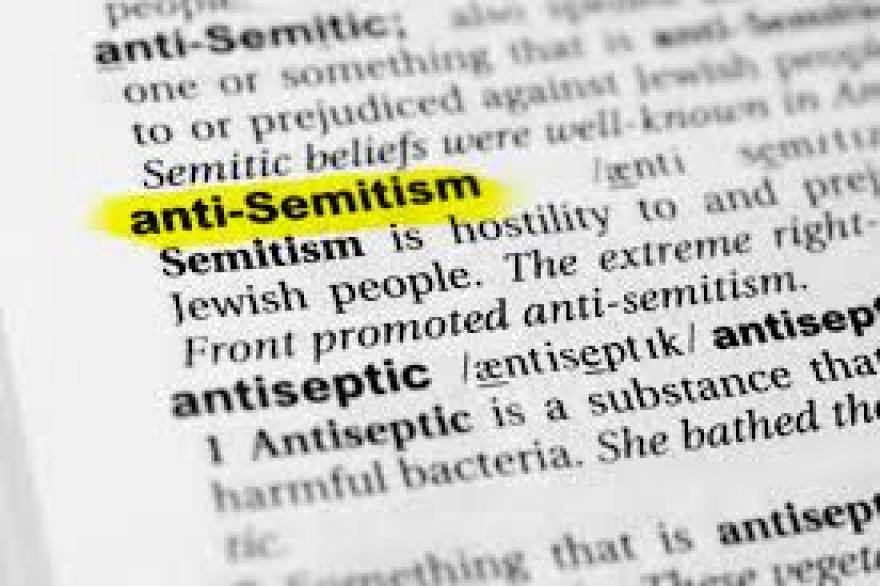 Anti-Semitism Remained High in New Jersey in 2020 Despite Lockdown, ADL Report Shows