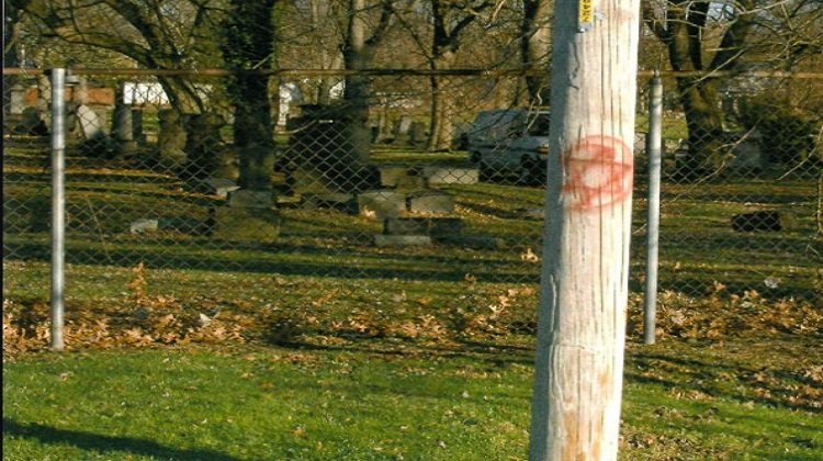 ADL: Anti-Semitic acts increase in Ohio, nationally