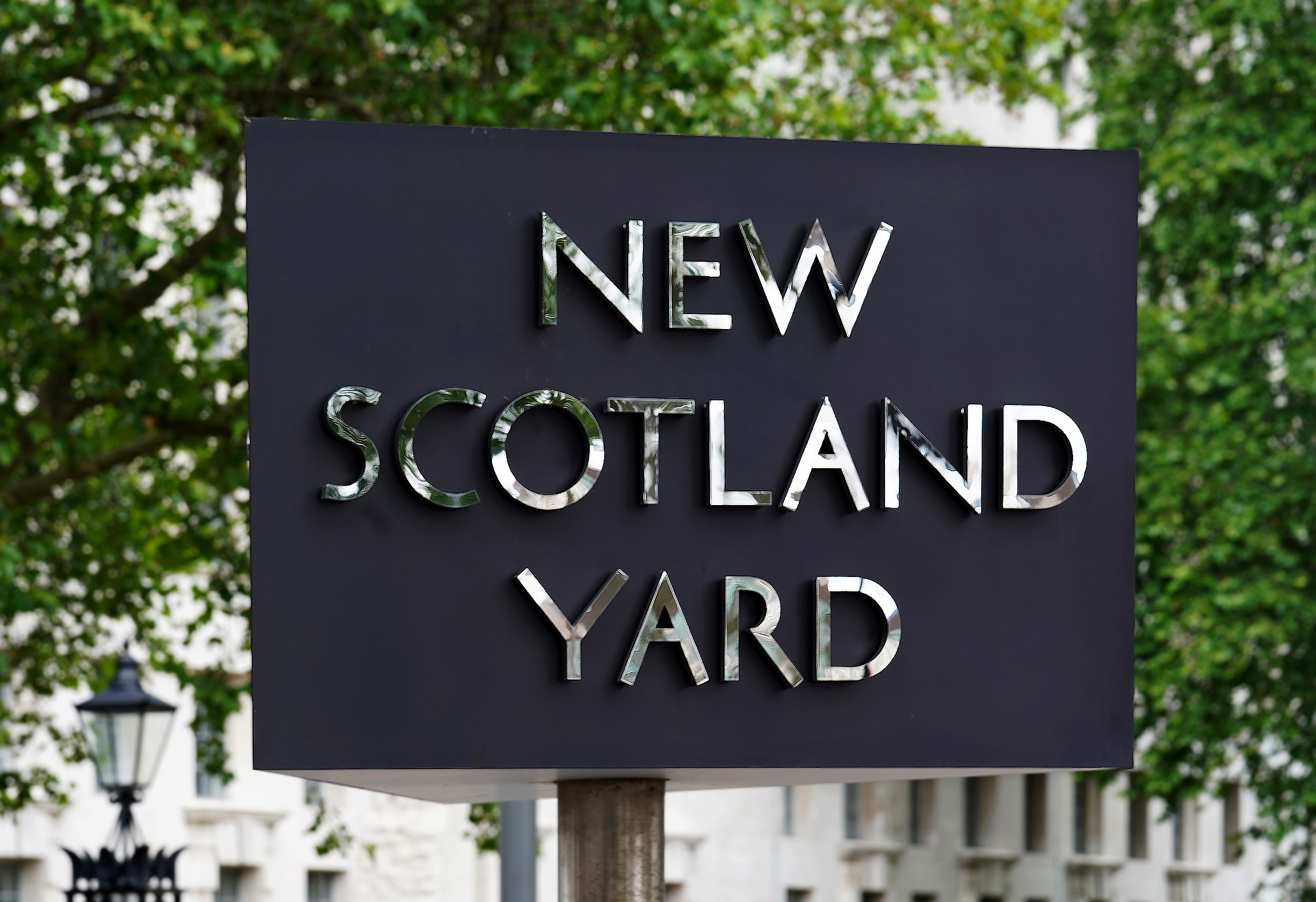 Four men arrested over alleged anti-Semitic abuse in north London are released on bail