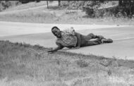 Shot 55 years ago while marching against racism, James Meredith reminds us that powerful movements can include those with very different ideas