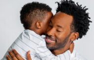 Responsibilities Of Black Fathers Have Increased In The Face Of Racism