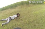 Louisiana police unit investigated over possible systemic abuse and racism by its troopers: AP