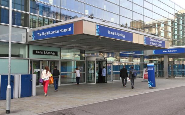 Hospital staff complain to regulator about bullying, harassment and racism