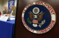 63% of Workers Who File an EEOC Discrimination Complaint Lose Their Jobs