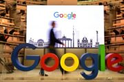 Google Fires Senior Executive After He Acknowledged And Renounced His Antisemitism In Online Manifesto