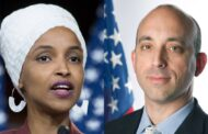 ADL President blasts Ilhan Omar for CNN interview: Don't 'distract from your own anti-Semitic statements'