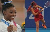 Black female athletes need support for 'tremendous' pressure from racism, sexism, allies say
