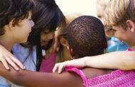 How to Talk to Your Kids About Racism, According to Experts