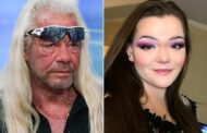 Dog the Bounty Hunter's Daughter Bonnie Accuses Him of Racism and Homophobia amid Wedding Drama