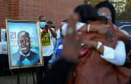 U.S. Hate Crimes Rose in 2020 With Jumps in Racially Motivated Incidents