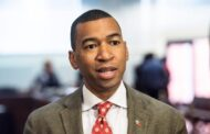 Mayor: Now is the time to stand against discrimination in Montgomery
